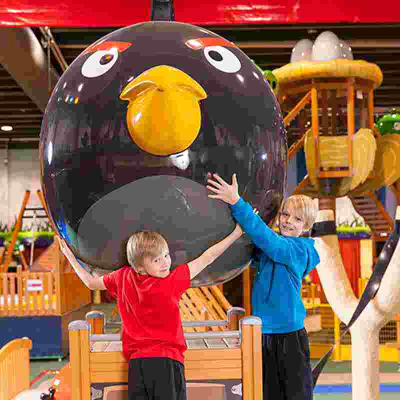 holiday-club-angry-birds-activity-park1.jpg