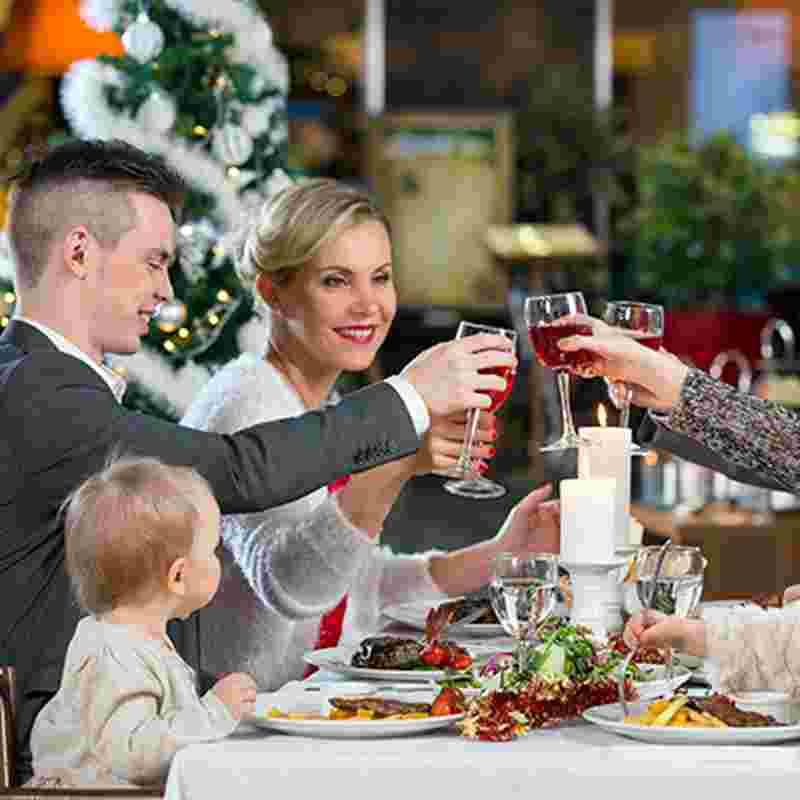 christmas-family-at-table-squ.jpg