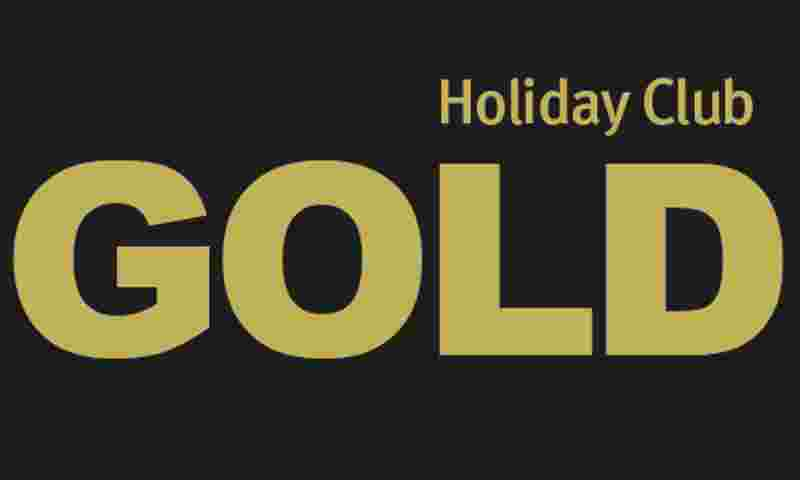 holiday-club-gold-hor.jpg