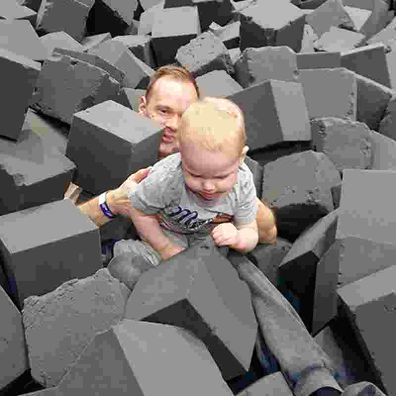 superpark-foam-dad-son-squ.jpg